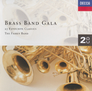 Brass Band Gala/The Fairey Band, Kenneth Dennison
