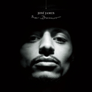 The Dreamer (10th Anniversary Edition)/José James