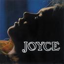 Joyce/Joyce