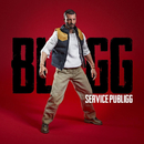 Service Publigg (Deluxe Edition)/Bligg