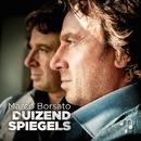 Duizend Spiegels/Marco Borsato