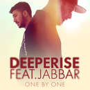 One By One (feat. Jabbar)/Deeperise