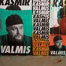 Valmis/Kasmir