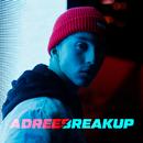 Breakup/Adrees