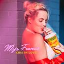 Kids In Love/Maja Francis