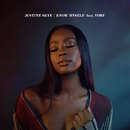 Know Myself (feat. Vory)/Justine Skye