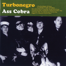 Ass Cobra/Turbonegro