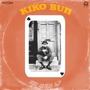 The Clubs - EP/Kiko Bun