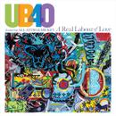 She Loves Me Now (Radio Edit)/UB40