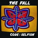 Code:Selfish/The Fall