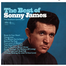 The Best Of Sonny James/Sonny James
