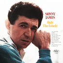 Only The Lonely/Sonny James