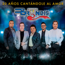 30 Años Cantándole Al Amor (En Vivo)/Grupo Bryndis