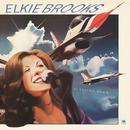 Shooting Star/Elkie Brooks