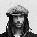 Closer (Mixes)/JP Cooper