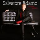 Si vous saviez.../Salvatore Adamo