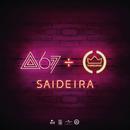 Saideira (feat. Thiaguinho)/Atitude 67