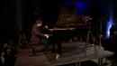 Debussy: Images I, L. 110, 1. Reflets dans l'eau (Live From Yellow Lounge Berlin)/Seong-Jin Cho