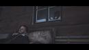 Ve vzpomínkách (feat. Nela)/Lipo