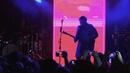 El Milagro (Live In Buenos Aires / 2017)/BAMBI