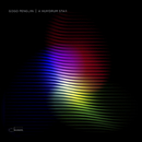 A Humdrum Star (Deluxe)/GoGo Penguin