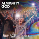 Almighty God (Live) (feat. Sean Curran)/Passion