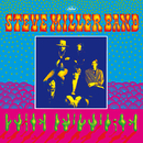 Children Of The Future/Steve Miller Band