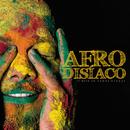 Tributo Ao Samba Reggae/Afrodisíaco