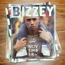 November/Bizzey
