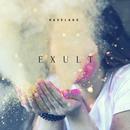 Exult/Raveland