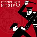 Kusipää/Kotiteollisuus
