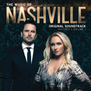The Music Of Nashville Original Soundtrack Season 6 Volume 1/Nashville Cast