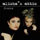 Illumina/Alisha's Attic