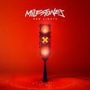 Red Lights/Milestones