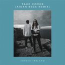 Take Cover (Aidan Bega Remix)/Jordie Ireland