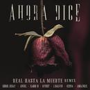 Ahora Dice (Real Hasta La Muerte Remix) (feat. Cardi B, Offset, Anuel, Arcangel)/Chris Jeday, J. Balvin, Ozuna