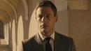 McMafia Main Title Theme (From The BBC TV Programme 'McMafia')/Tom Hodge, Franz Kirmann