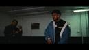 Stack It, Stash It (feat. Jade Jones)/Payroll Giovanni & Cardo