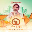 Gabriel Diniz Na Ilha (Ao Vivo)/Gabriel Diniz