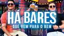 Há Bares Que Vem Para O Bem (Ao Vivo)/George Henrique & Rodrigo