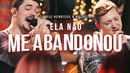 Ela Não Me Abandonou (Ao Vivo)/George Henrique & Rodrigo