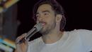 Erro Preferido (Imagina A Cena) (Ao Vivo)/Gabriel Diniz