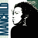 Manchild (Remixes)/NENEH CHERRY