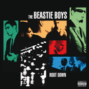 Root Down EP/Beastie Boys