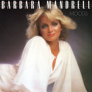 Moods/Barbara Mandrell