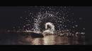 Geçmiş Değişmez (feat. Jabbar)/Deeperise
