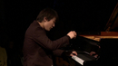 Mozart: Piano Sonata No.12 In F Major, K.332, 2. Adagio (Live From Yellow Lounge Berlin)/Seong-Jin Cho