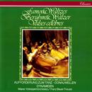 Famous Waltzes/Franz Bauer-Theussl, Wiener Volksopernorchester
