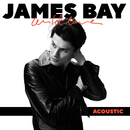 Wild Love (Acoustic)/James Bay