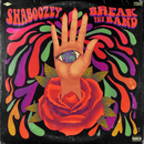 Break The Band (How Could She?)/Shaboozey